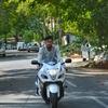 Bhargav, 21, г.Gurgaon
