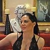 Katherina, 38, г.Берлин