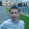 Рафис, 41, г.Стерлитамак