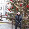 Михайло, 44, г.Коломыя