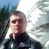 Николай, 28, г.Пыть-Ях