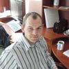 Дмитрий, 34, г.Коломна