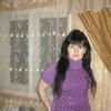 Ирина, 35, г.Ждановка