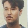 Katsumi, 44, г.Токио