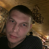 Евгений, 31, г.Елабуга