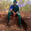 subhadip Routh, 22, г.Калькутта