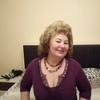 Марина, 65, г.Ейск