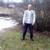 Igor, 40, г.Юрмала