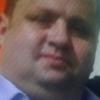 Виталий, 37, г.Лида