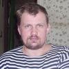 Алексей, 43, г.Сараи