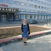 Лиля, 50, г.Пермь
