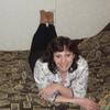 Жанна, 51, г.Выборг