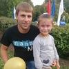 Василий, 20, г.Москва