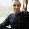 Владимир, 47, г.Раменское