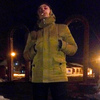 Сергей, 22, г.Лубны