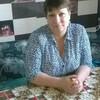 Алла, 51, г.Благовещенск (Амурская обл.)