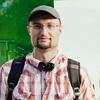Евгений, 30, г.Градижск