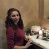 Вероніка Будай, 22, г.Хмельницкий