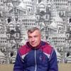 игорь, 41, г.Киреевск