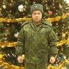 Анатолий, 43, г.Чебоксары