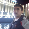 Muhtorjon, 28, г.Андижан