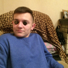 Ержан Зиганович, 20, г.Нижнекамск