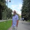 Юрій, 35, г.Луцк