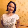 Наталья, 26, г.Белгород