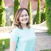 Ayan, 35, г.Астана