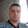 виктор, 41, г.Климовск