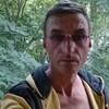 Сергей, 48, г.Житомир