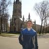 Александр, 36, г.Котлас