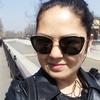 Жанна, 32, г.Алматы (Алма-Ата)