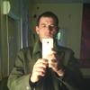 Костя Язьков, 35, г.Муром