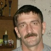 Viktor, 49, г.Хоф