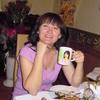 Валентина, 53, г.Раздельная