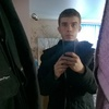 Саша, 20, г.Артем