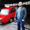 Ruslan, 34, г.Гянджа (Кировобад)