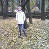 мария, 29, г.Самара