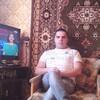 Валерий Игнатьев, 37, г.Вязники