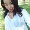 Sarah, 23, г.Улан-Батор