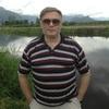 Morrison Powell, 65, г.Торонто