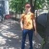А Рустамов, 25, г.Ош