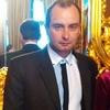 Олег, 39, г.Несвиж