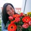 Анна, 31, г.Штутгарт