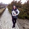 Ирина, 26, г.Белая Церковь