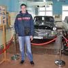 Сергей, 30, г.Черноголовка