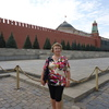 nina, 64, г.Саянск