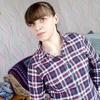 валя, 16, г.Уфа