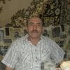 Александр, 53, г.Бурея